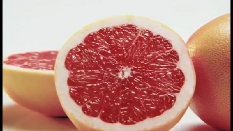 Представляем первый веганский вкус в линейке Energy Diet Smart – коктейль «Грейпфрут» который можно пить и во время поста.