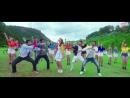 Maine Tujhko Dekha Full Song (Video) Golmaal Again Ajay Devgn Parineeti - T.mp4