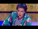 Солдат ребенка не обидит - секс по телефону с Н. Савченко - Новый выпуск Вечернего Квартала 2017