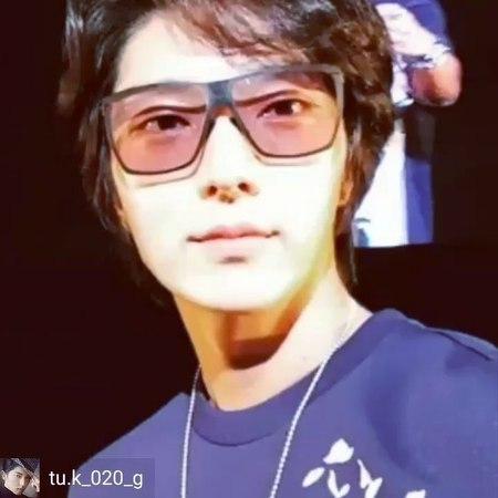"""💓😉tu.k❤🤗🌷Lee joon gi 🌹🌻❤😍😄 on Instagram: """"Lee joon gi 😊 My favorite actor singer 💓 love u oppa💓JG 🎵🎶🎵🎶🎵🎶"""
