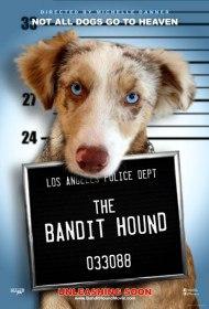 Пёс Бандит / The Bandit Hound (2016)