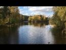 Юрий Антонов - Вот как бывает (клип)