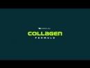 Новинка Greenflash Collagen Formula