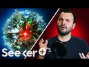 Hyperreality: How Will Your Brain Handle the Future Internet? (Part 3 of 3)