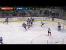 Нью-Йорк Айлендерс – Анахайм Дакс 4:4 (0:2, 2:1, 2:1) OT: 0:1. Обзор матча (Хоккей. НХЛ) 22 декабря