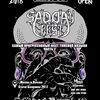 SaDday Fest2-17.02.18