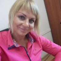 Маргарита Сидорова