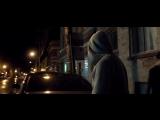 Жажда смерти  (2017) Трейлер HD 1080p
