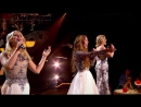 Hark! The Herald Angels Sing (Live At The Helix In Dublin)