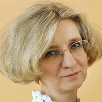 НаталияСтарцева