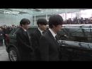 [SHINee 종현 발인] 음악에 열정 넘쳤던 가수 영면…동료들 마지막 길 눈물로 배웅 (샤이니, JONGHYUN)