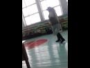 Женя Созонтова - Live