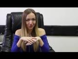 В России появился первый  живой переводчик эмоджи