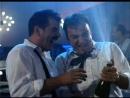 Crime Story S01E16 - Torello on Trial rus любительская озвучка