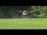 Сельскохозяйственный дронhttpsvk.comaway.phpto=http3A2F2Fs.click.aliexpress.com2Fe2FRbujImy&amppost=1413582_2046