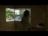 Больше, чем любовь (A Lot Like Love) - Фильм 2005 г.