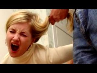 Мужик наказывает жену за сломанный айфон. Порно ролик 18+ Порнуха Эротика Секс Ебля Дрочка Мастурбация БДСМ Сиськи Пизда Хуй