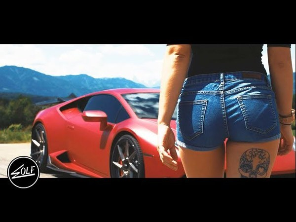 Best Shuffle Dance Music 2017 🔥 Best Remix of Popular Songs 2017 🔥 New Electro House Bounce 80