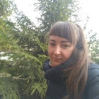 Виктория Кулиш