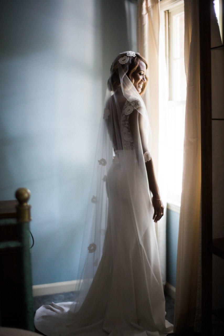 Самый верный мужчина на свете - история любви в формате блога свадебного ведущего Волгограда, тамады на юбилей и корпоратив, Павла Июльского. Заказать проведение свадьбы, написание сценария можно по тел:  +7 (937) 555-20-20   +7 (937) 727-25-75  +7 (937) 540-60-80