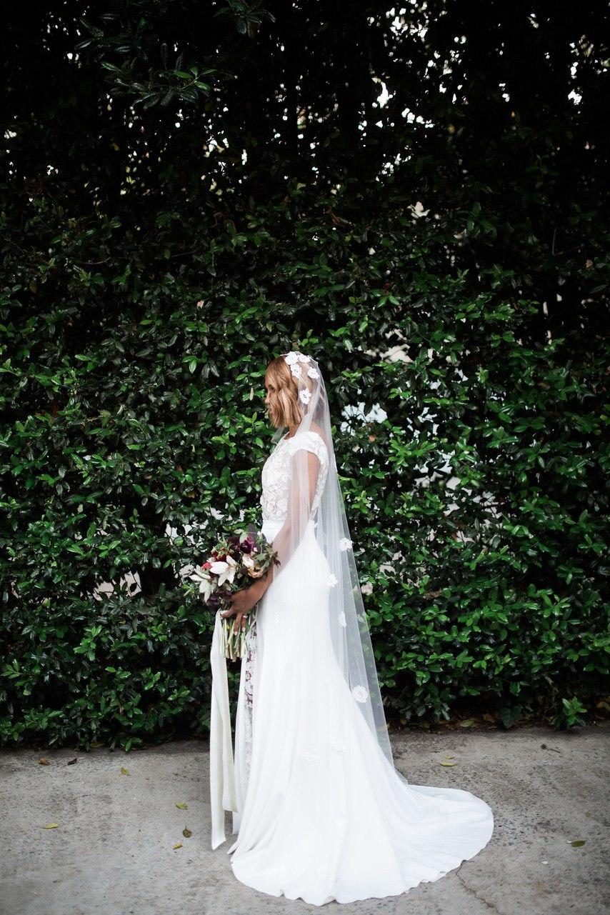 Самый верный мужчина на свете - история любви в формате блога свадебного ведущего Волгограда, тамады на юбилей и корпоратив, Павла Июльского. Заказать проведение свадьбы, написание сценария можно по тел: +7 (937) 727-25-75(Megafon) +7 (937) 555-20-20(Beeline) +7 (937) 540-60-80(MTS)
