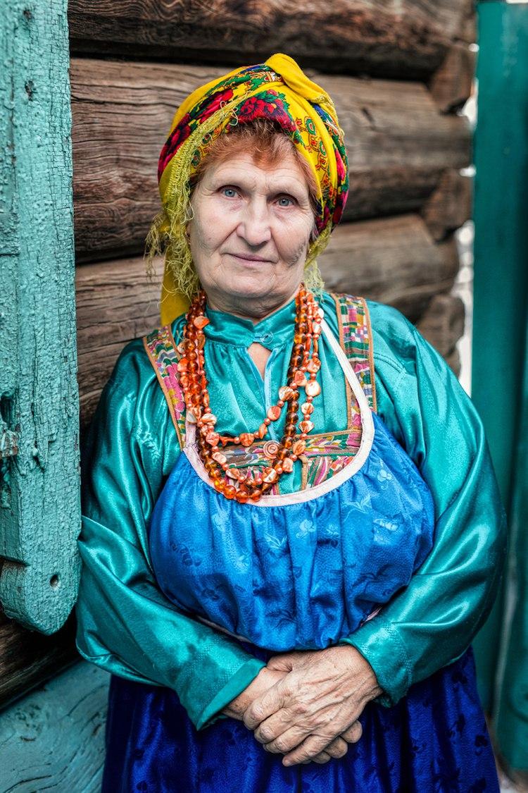 Сибирь – фотографии великого фотографа в блоге свадебного ведущего Волгограда, тамады на юбилей и корпоратив, Павла Июльского. Заказать проведение свадьбы, написание сценария можно по тел: +7 (937) 727-25-75(Megafon) +7 (937) 555-20-20(Beeline) +7 (937) 540-60-80(MTS)