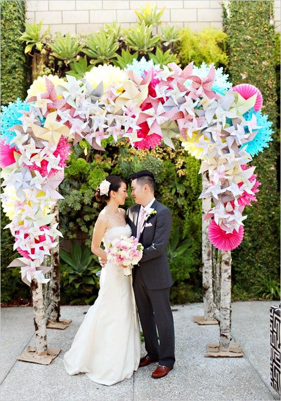 Свадьба в Up-стиле – рассказ окрасивом событии в формате блога свадебного ведущего Волгограда, тамады на юбилей и корпоратив, Павла Июльского. Заказать проведение свадьбы, написание сценария можно по тел: +7 (937) 727-25-75(Megafon) +7 (937) 555-20-20(Beeline) +7 (937) 540-60-80(MTS)