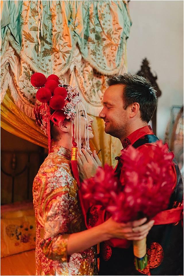 Самое продолжительное свадебное путешествие – хроника путешествия супружеской пары в формате сайта свадебного ведущего Волгограда, тамады на юбилей и корпоратив, Павла Июльского. Заказать проведение свадьбы, написание сценария можно по тел:  +7 (937) 555-20-20   +7 (937) 727-25-75  +7 (937) 540-60-80