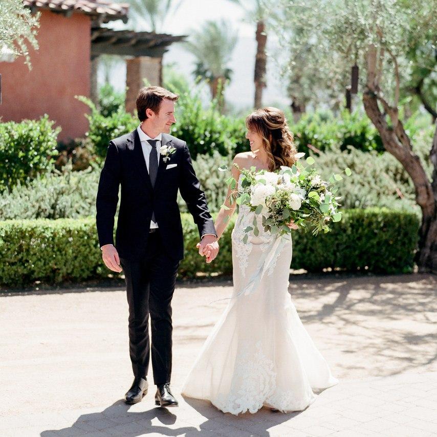 bWgVYg 1tU - Роскошная свадьба в тропическом раю