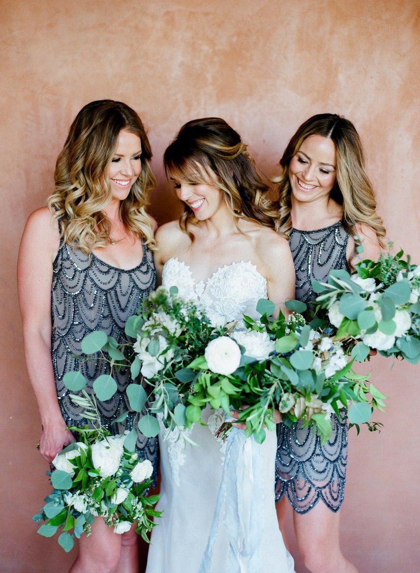 HzZiwdl2a64 - Роскошная свадьба в тропическом раю