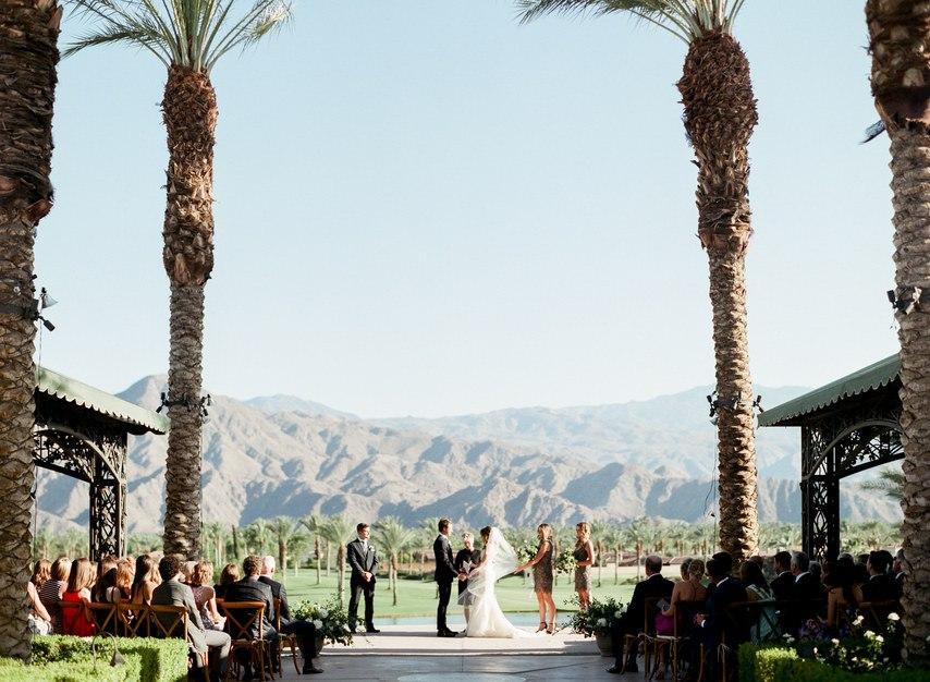 kbV8c3Yo9Cg - Роскошная свадьба в тропическом раю
