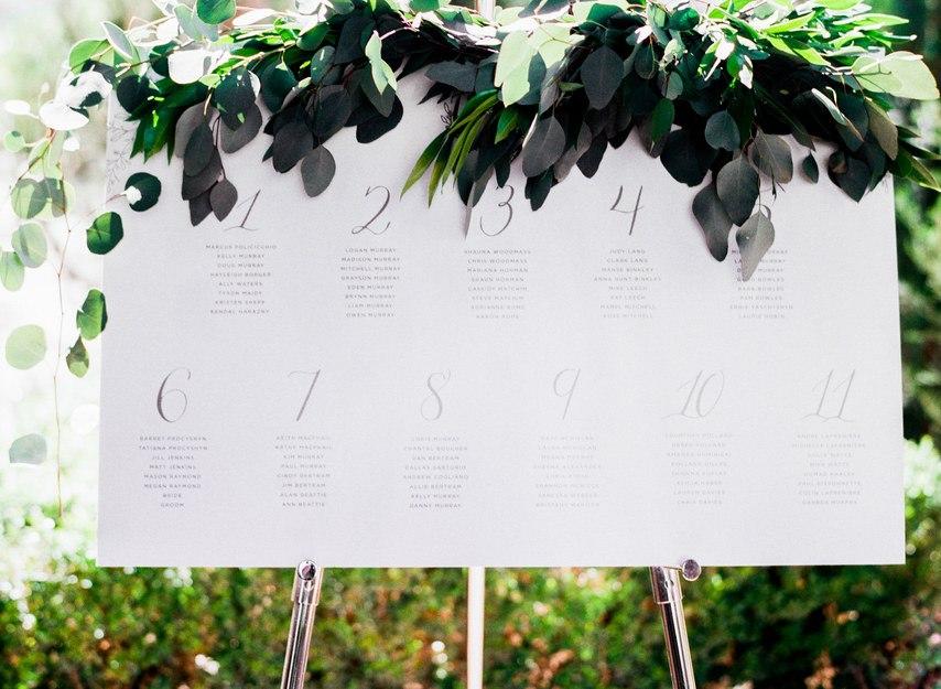 Ja6Y 65Xyq8 - Роскошная свадьба в тропическом раю