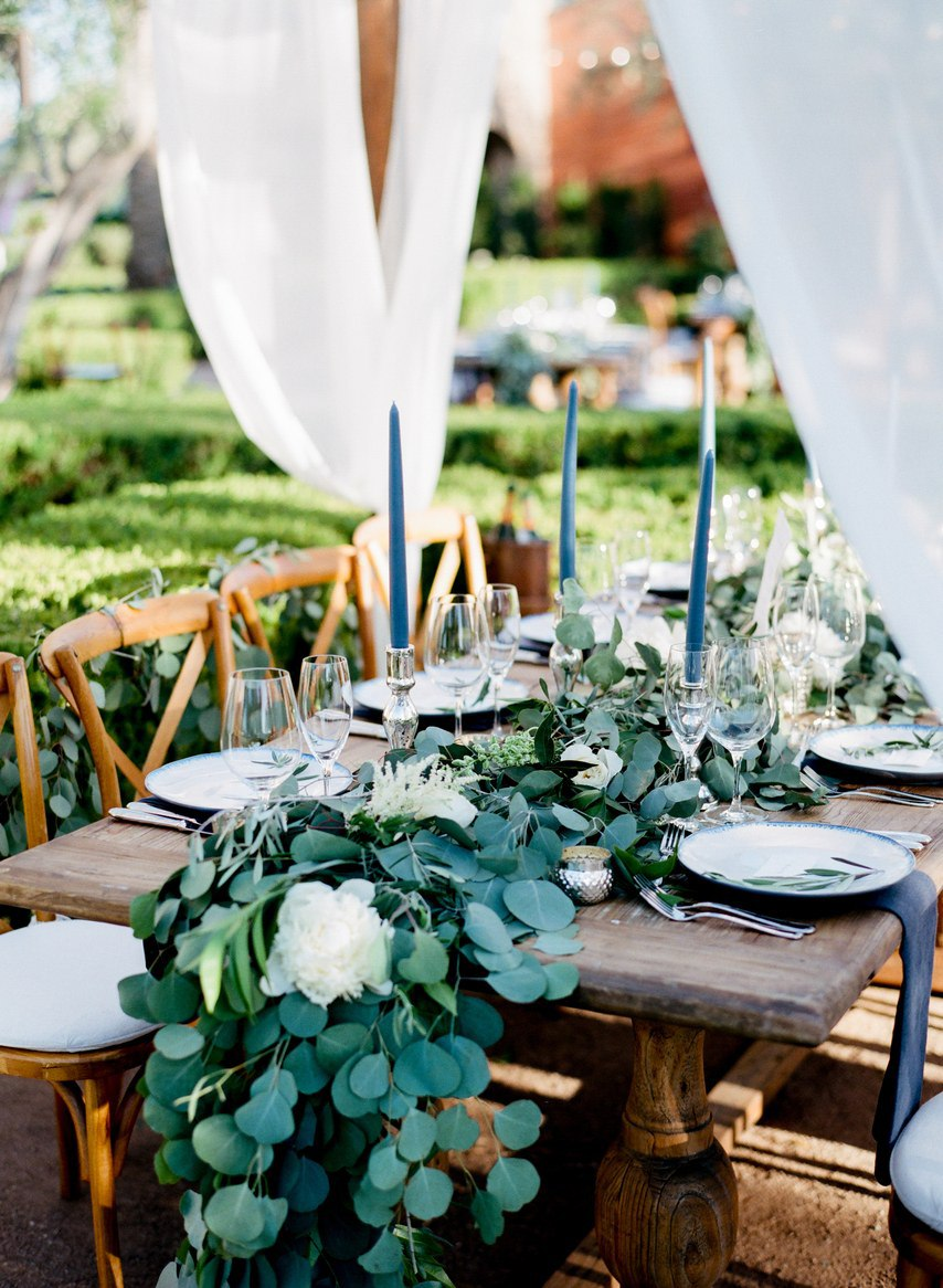 V PmcGfieGc - Роскошная свадьба в тропическом раю