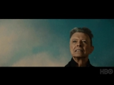 David Bowie- The Last Five Years (2018) - Teaser Trailer - HBO