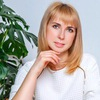 Елена Омигова