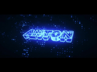 Intro CE - Anton F [3D]_HD.mp4