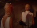 Марсианские Хроники 1980 г., I серия, Научная фантастика