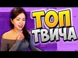 [Twitch WTF] Топ Клипы с Twitch | Папич и Собаки ? | Лодка Взбесилась | Показал Самолёт | Лучшие Моменты Твича