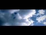 OFFICIAL VIDEO - NAPALM - XZIBIT