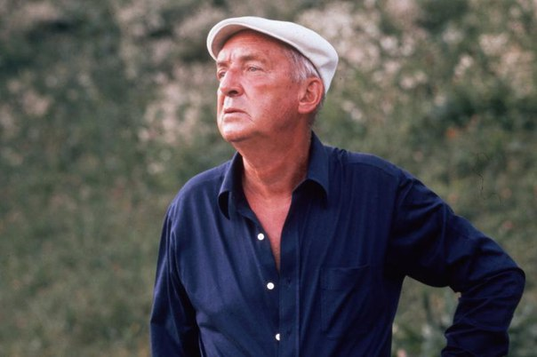 18 августа 1958 года в США вышел роман Владимира Набокова «Лолита», пр