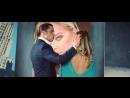 Артур Пирожков - Как Челентано (Dj Jurbas Remix)
