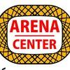 ARENA CENTER|56 современных компьютерных курсов