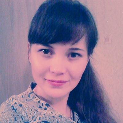 Кристина Персидская