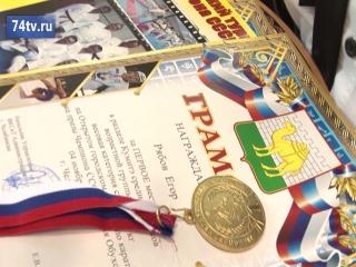 XVII Всероссийский турнир по каратэ на призы чемпиона СССР Дмитрия Обухова состоялся
