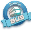 Double Bus (Snowboard and Wakeboard Community)