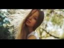 T1One - Будь моим ангелом (2017) Video Clip