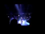 Концерт певицы Патрисии Каас 03 декабря (2)