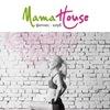 фитнес-клуб MamaHouse
