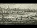 Саймон Шама о Рембранте Шедевры Последних Лет / Simon Schama On Rembrandt Masterpieces Of Recent Years. 2014.г.