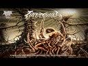 Infectology Origin Of Pathological Extermination 2013 Full Album